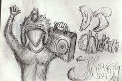 DJ-Chicken-Scratch-scaled